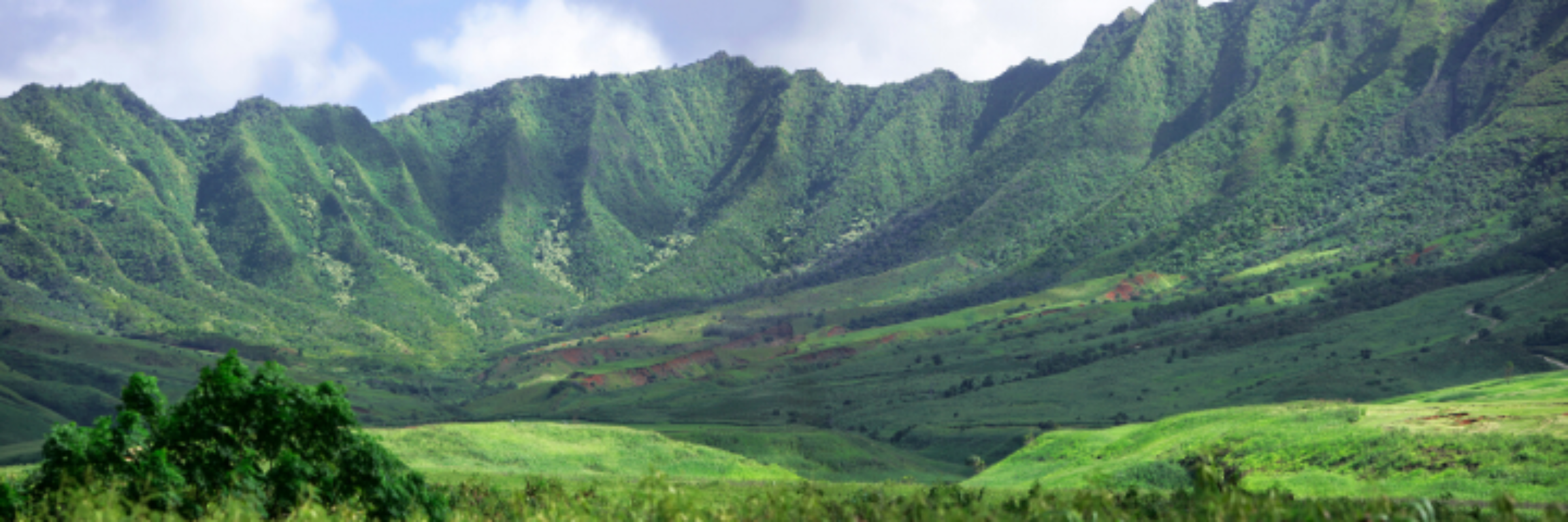 Waianae_Valley